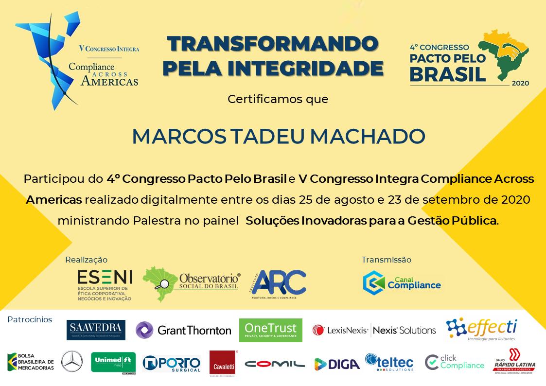 Congresso2020-Certificado_MarcosM